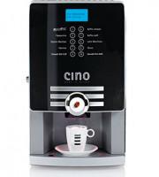 Cino iC