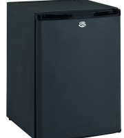 Unterthekenkühlschrank TM 40 G
