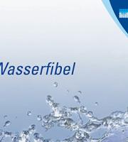 Wasserfibel