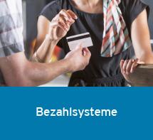 Bezahlsysteme