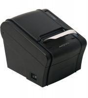 Drucker RP320