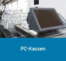 PC-Kassen